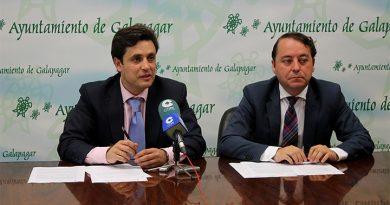galapagar-alcalde-concejal