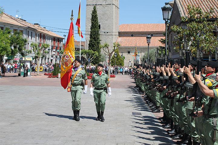 jura-bandera-galapagar-1