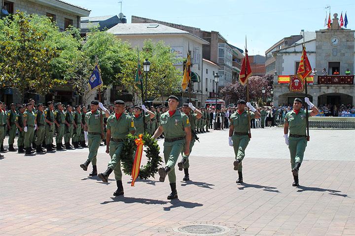 jura-bandera-galapagar-2