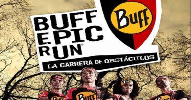 buff-epic-run