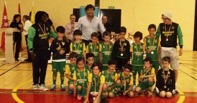 campeones-pre-villalba