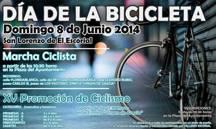 dia-bicicleta-sanlorenzo
