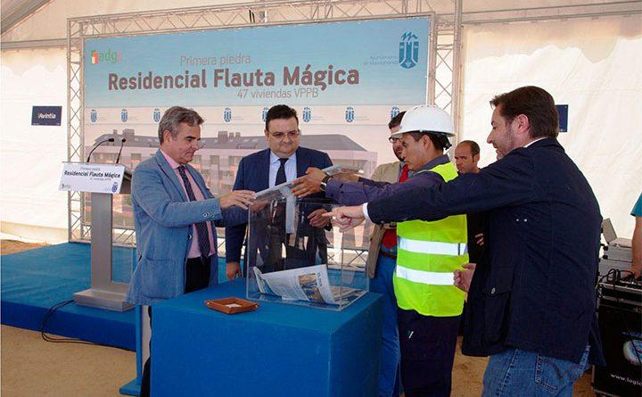 residencial-flauta-magica