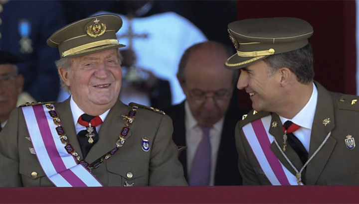 rey-y-principe-san-lorenzo