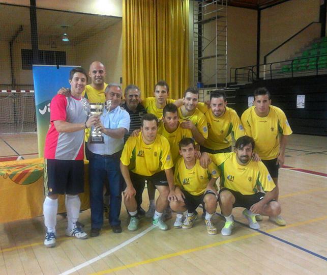 campeones-villalba-paquetones