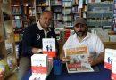 Entrevista a Miguel Sáez Carral / Apaches