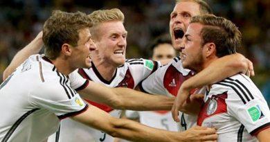 final-alemania