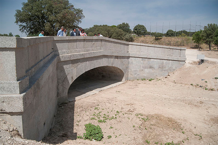 finalizacion-puente-boadilla