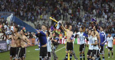 semis-argentina