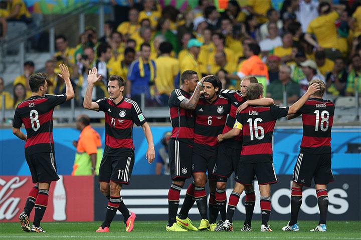 semis-brasil