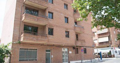 edificio-vivienda-protegida