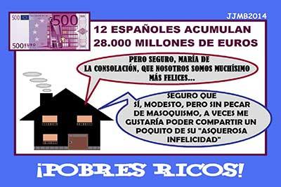 pobres-ricos