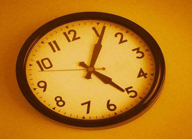 reloj-limon