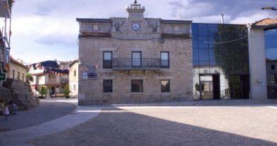 ayuntamiento-collado-villalba-24200694