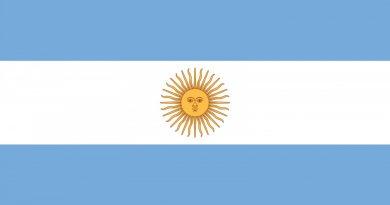 bandera argentina 1