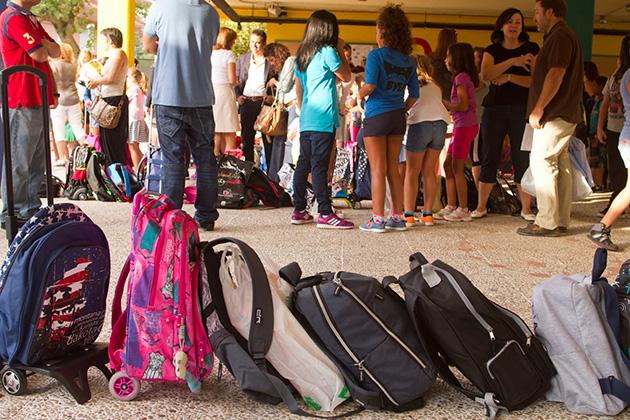 primer-dia-de-colegio