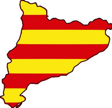catalua plan ajuste 2012
