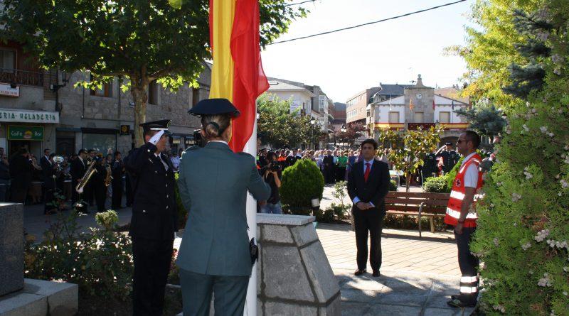 homenaje bandera4