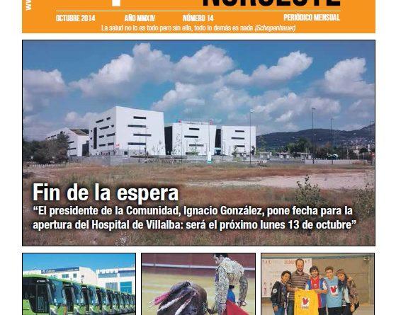 portada n 14