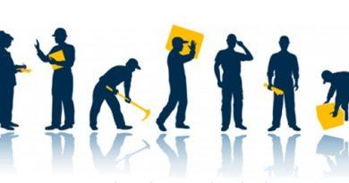 trade-trabajador-autnomo-dependiente