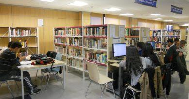 Dia-de-la-Biblioteca-2013 1659.JPG