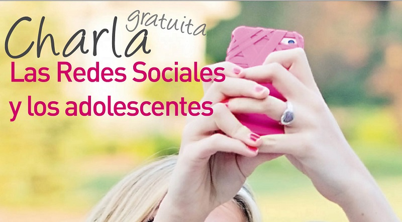 Cartel redessociales-enero2015