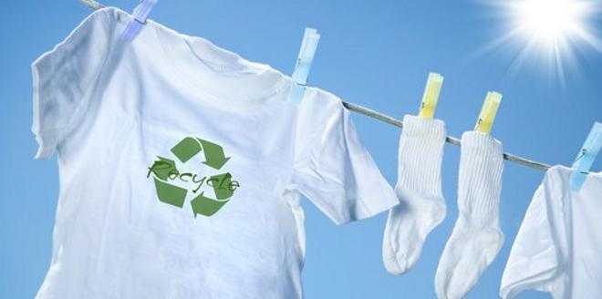 Reciclar-ropa-para-volver-a-fabricar-prendas