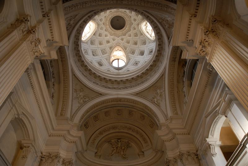 palacio boadilla foto3