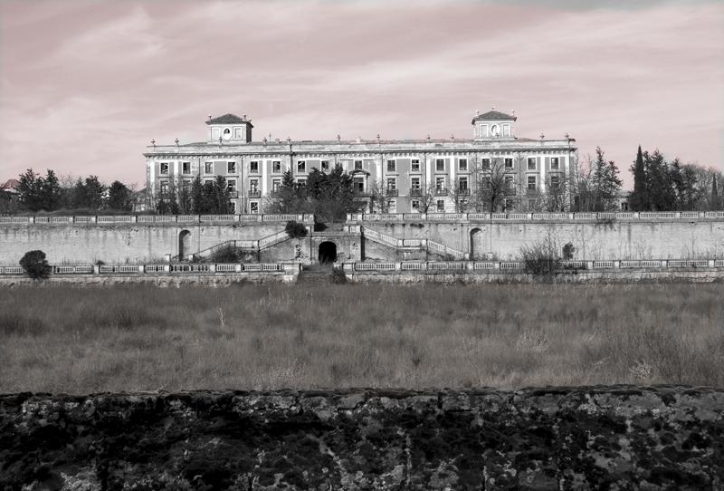 palacio boadilla foto6