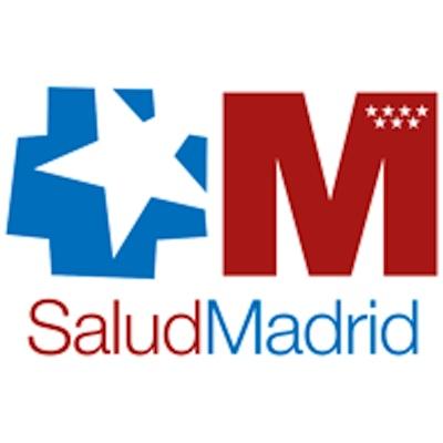 plazas sanidad madrid