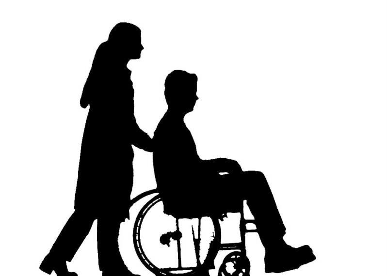 ayudas movilidad san lorenzo de el escorial