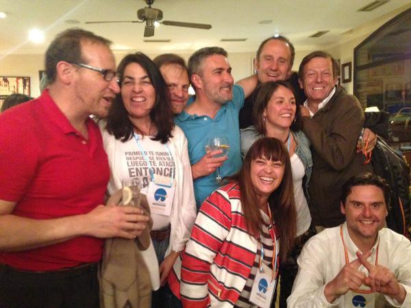 elecciones 2015 torrelodones