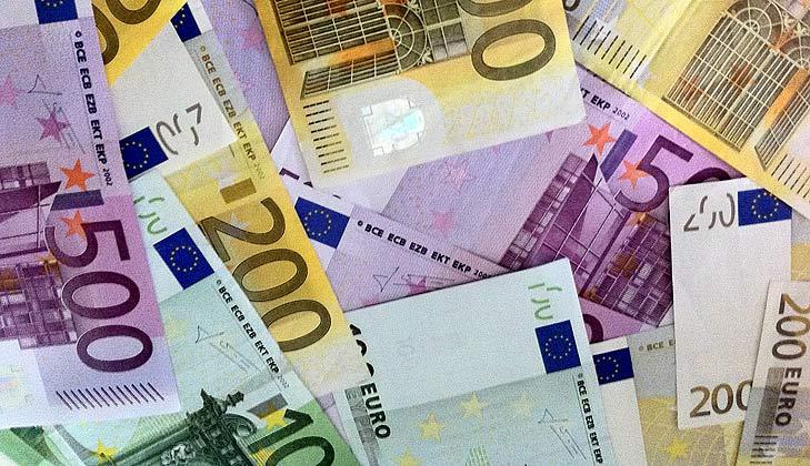 deuda pública madrid