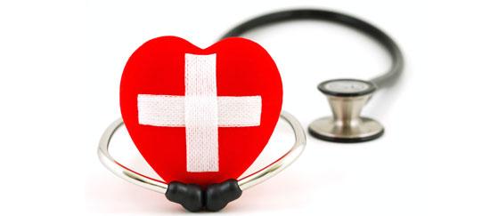 Comunidad Y Cruz Roja Se Unen Para Ayudar A Las Personas
