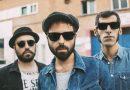 Sidecars llevan 'Tu mejor pesadilla' a Guadarrama