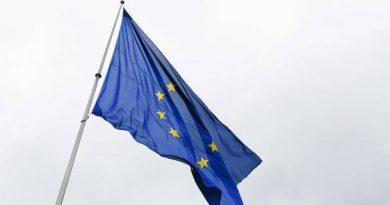Financiados 24 proyectos con fondos europeos a través de la DUSI