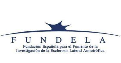 Fundación Española para el Fomento de la Investigación de la Esclerosis Lateral Amiotrófica