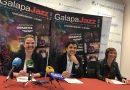 Presentado el GalapaJazz más internacional