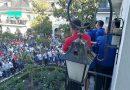 Majadahonda vive su fiesta tras el ascenso