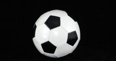 'Futbolización' política