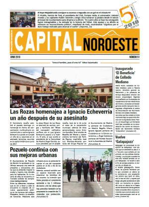 Capital Noroeste 51