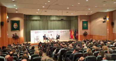 Cursos de Verano, Vargas Llosa