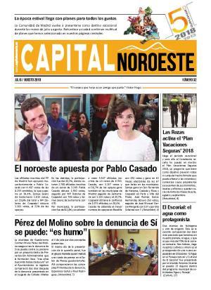Capital Noroeste 52