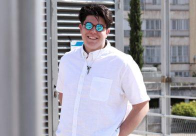 ZALIN crea el 'Aroma' del verano