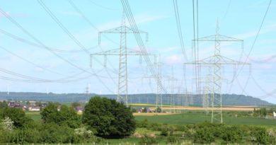El Ayuntamiento de Pozuelo concederá ayudas para la implantación de medidas de ahorro energético a los comercios locales