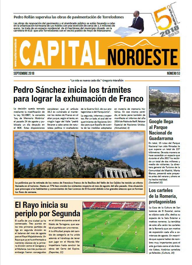 Capital Noroeste 53