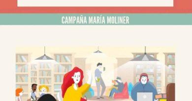 Guía María Moliner.