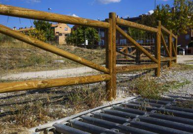 Las Rozas impulsa el enfoque comarcal para afrontar el control de la fauna silvestre
