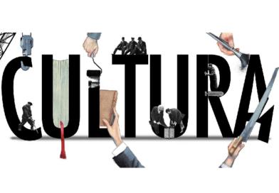 El escape de la cultura