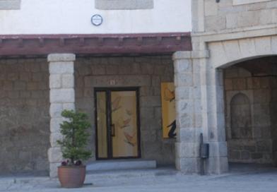 La Oficina de Turismo de Guadarrama se adapta a la red 'Mad About Info'